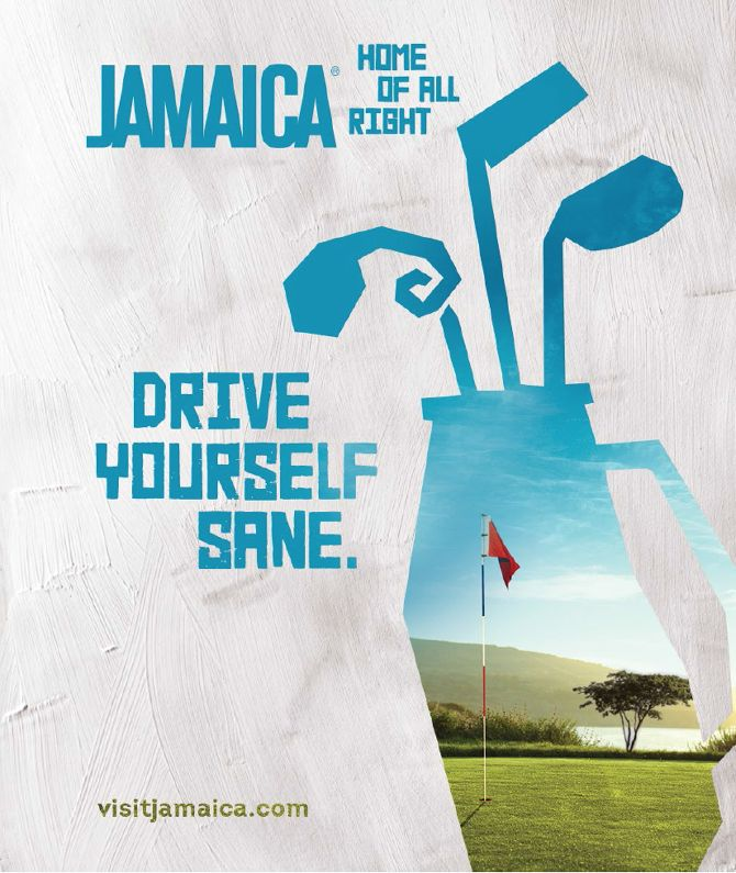 visit jamaica
